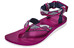 Teva Original Sandals Women Pyramid Raspberry